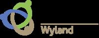 Evangelische Allianz Wyland Logo